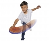 Flex Flying Disc