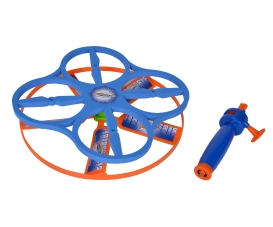 Rotor Drone Flyer