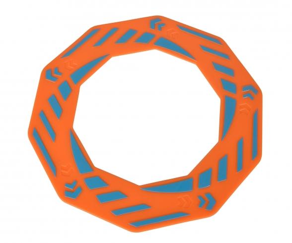 Rotor Wurfring