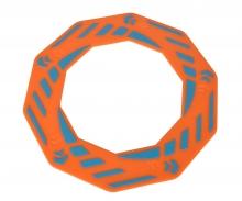 Rotor Flying Ring