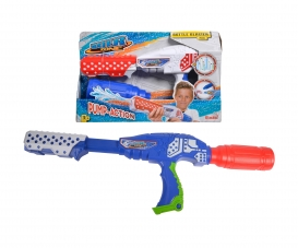 Waterzone Bottle Blaster Pro, 2-sort.