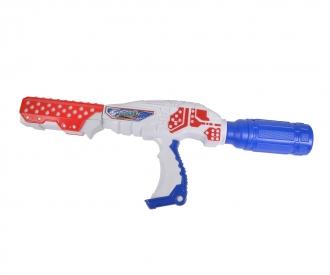 Waterzone Bottle Blaster Pro, 2-ass.