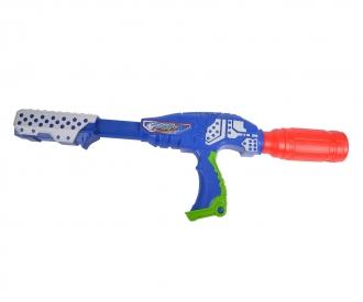 Waterzone Bottle Blaster Pro, 2-sort.