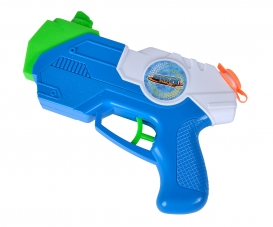 Waterzone Trick Blaster