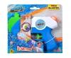 Waterzone Trick Blaster - 2ass