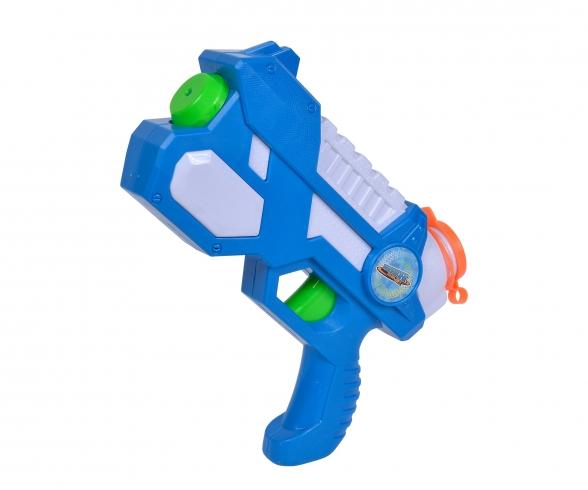 Waterzone Water Blaster 2000