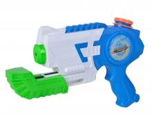 Waterzone Micro Blaster