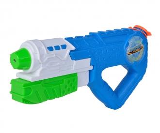 Waterzone Water Blaster 3000