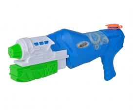 Waterzone Strike Blaster