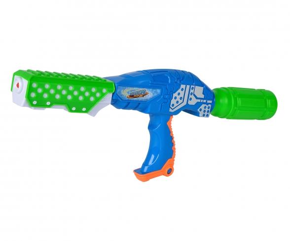Waterzone Bottle Blaster Pro