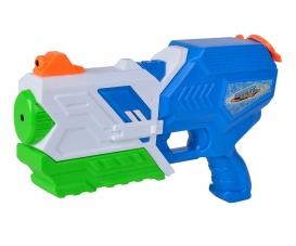Waterzone Pump Trick Blaster