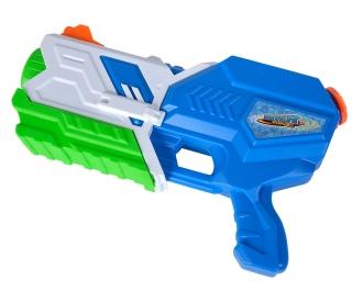 Waterzone Bottle Trick Blaster