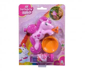 BF Bubble Unicorn