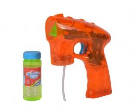 BF Bubble Gun