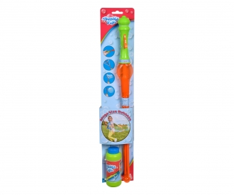 Bubble Fun Seifenblasen Star XL