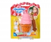 BF Bubble Ice Cream