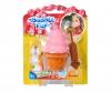 Bubble Fun Seifenblasen Eis