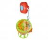 Bubble Fun Seifenblasenmaschine