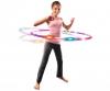Hula Hoop with Light