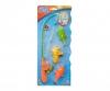 Water Fun Magnet Angelspiel