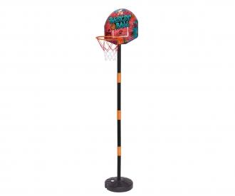 Basketball Play Set
