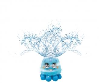 Jellyfish Garden Sprinkler