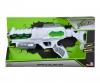 PF Space Blaster Laserpistole