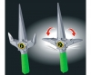 Next Ninja Messer und Wurfsterne