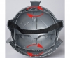 Wild Knights Helmet