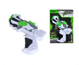 PF Laserpistole