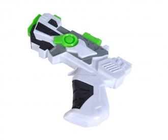 PF Light Gun