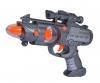 PF Light Shooter, 3-ass.