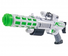PF Light Blaster Rifle