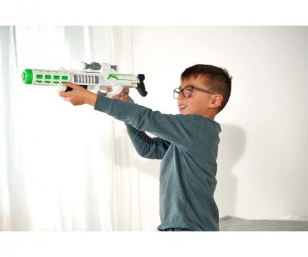 PF Light Blaster Rifle