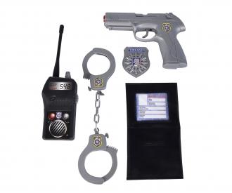 Polizei Basic Set