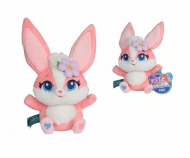 Enchantimals, Bunny Twist, 35cm