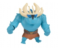 Trollhunter Actrionfigure Draal