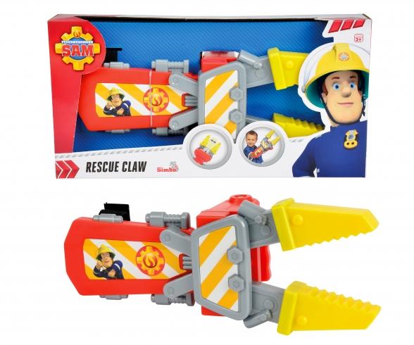 Sam Feuerwehr Rettungsschere