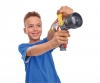 Sam Fireman Water Gun