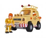 Sam Tom's 4x4 Geländewagen