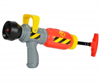 Sam Feuerwehr Wassergewehr