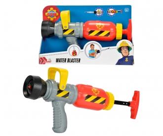 Sam Fireman Waterblaster