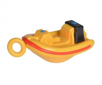Sam Pull String Boat Neptune