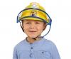 Sam Fireman Feature Helmet