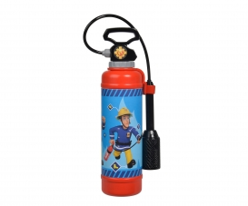 Sam Fire Extinguisher Pro