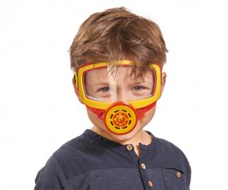 Sam Oxygen Mask