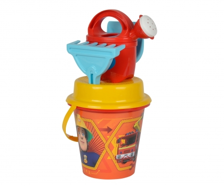 Sam Bucket Set