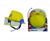 Sam Feuerwehr Helm