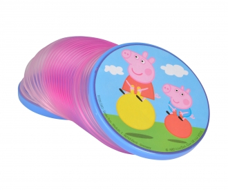 Peppa Pig Magic Spring