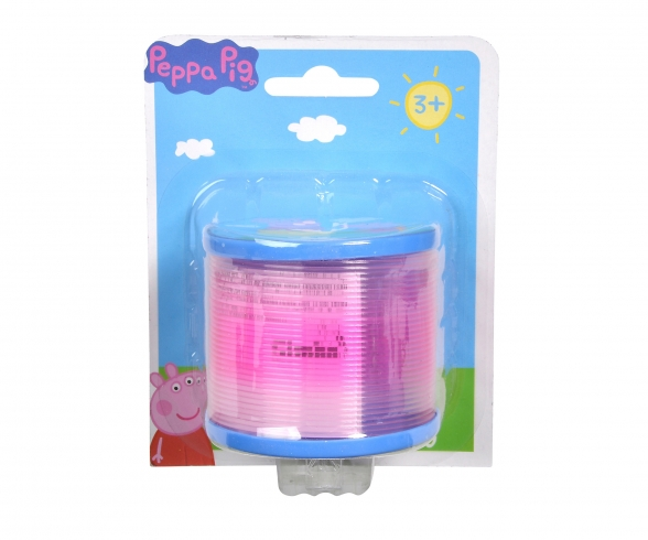 Peppa Pig Magic Spring